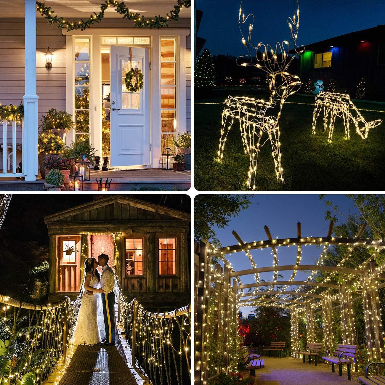mejor decoracion navideña barata