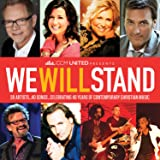 We Will Stand [2