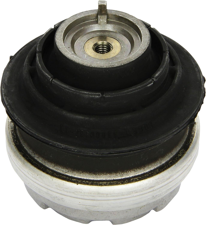 Motor LEMF/ÖRDER 26076 01 Lagerung