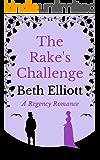 The Rake's Challenge