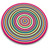 Joseph Joseph Worktop Saver, Coloured Rings