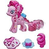 My Little Pony POP Pinkie Pie Doll