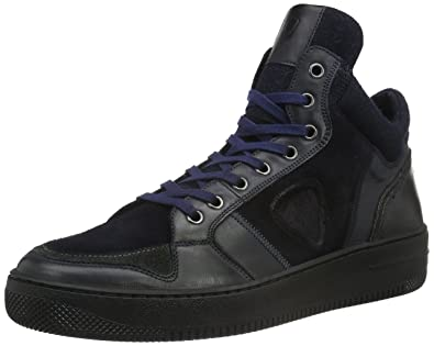 New Alex, Mens Low-Top Sneakers Strellson