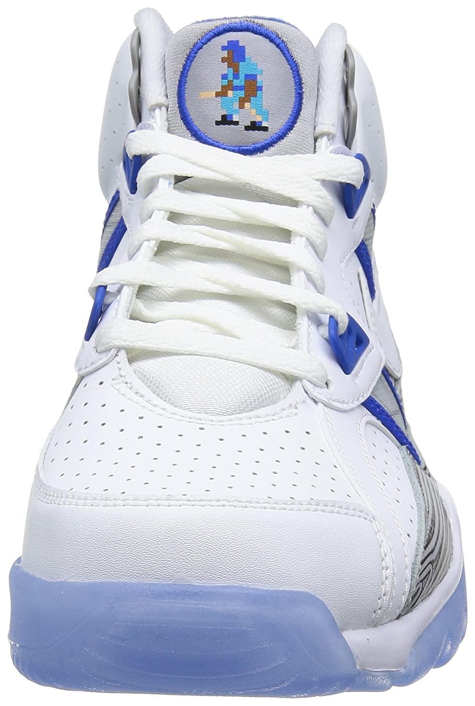 nike air trainer SC high PRM QS mens hi top trainers 638074 Sneakers shoes