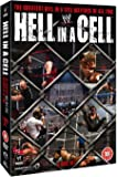 WWE: Hell In A Cell - Greatest Matches [DVD]