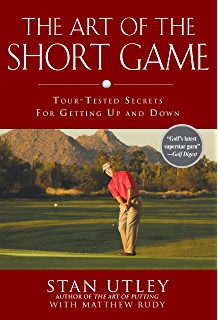 Amazon unconscious scoring dave stocktons guide to saving the art of the short game tour tested secrets for getting up and down fandeluxe Images