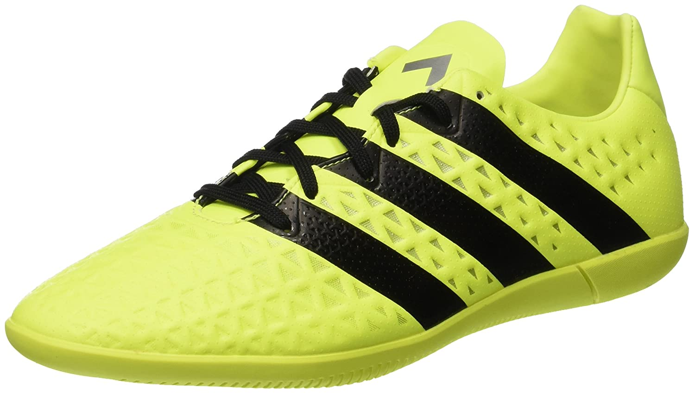 Adidas Herren Ace 16.3 in Fußballschuhe