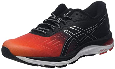 black Asics Multicolore 48 Running De Chaussures cumulus Eu 600 Gel Homme burgundy Sp 20 qwUUSA