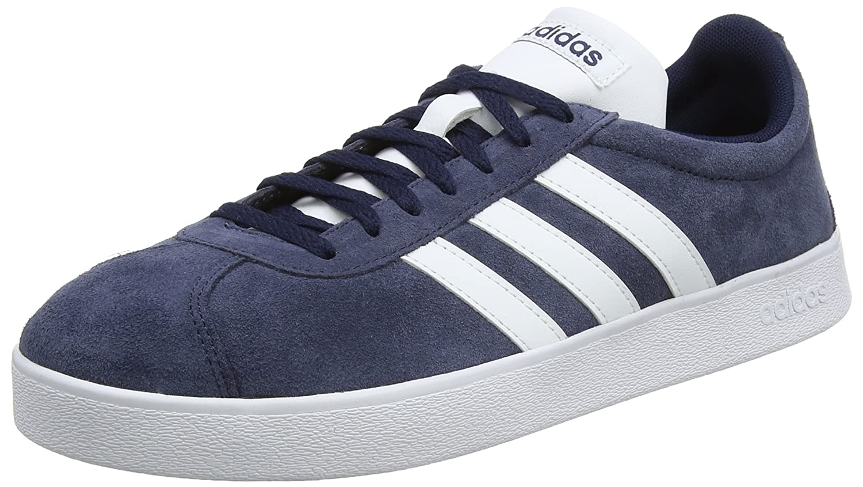 Adidas VL Court 2.0, Scarpe da Fitness Uomo | A Buon Mercato  | Uomo/Donne Scarpa