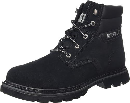 CAT Footwear Men's Quadrate Classic