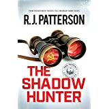 The Shadow Hunter (The Phoenix Chronicles Book 1)