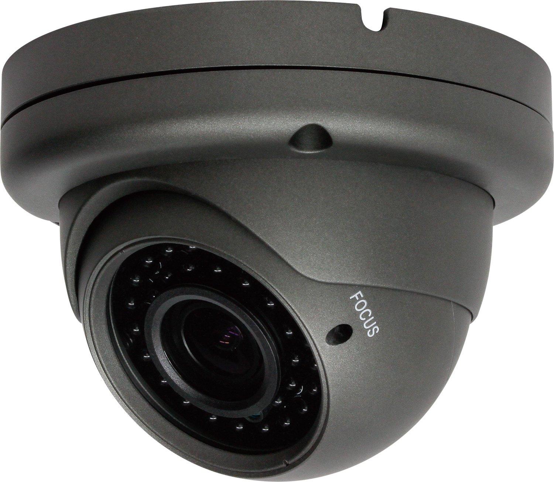【最安値挑戦!】 IPカメラシリーズ 1年保証 136万画素 B07DFZGQG7 屋内外兼用 赤外線ドーム型カメラ 防犯カメラ館】 WTW-PDR344NE【日本製、国内保証、国内サポート、国内問い合わせ可能。防犯カメラ 業界一の塚本無線が 1年保証 防犯カメラ館】 B07DFZGQG7, オオサトマチ:84523f8c --- martinemoeykens-com.access.secure-ssl-servers.info