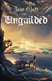 Unguilded (Mage Guild Book 1)