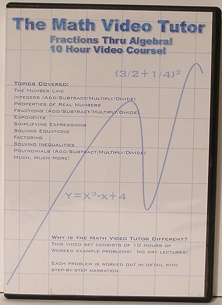 grade 8 algebraic expressions worksheet pdf