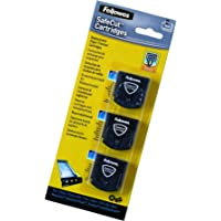 Fellowes Safecut - Pack 3 cuchillas de repuesto