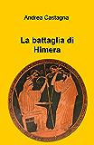 La battaglia di Himera