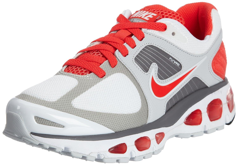 gris (Cool gris Cool gris blanc noir 002) Nike Zoom Fly, Chaussures de FonctionneHommest Compétition Homme