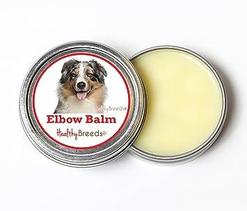 Amazon.com: healthy breeds codo nariz y bálsamos para ...
