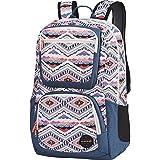 Dakine Jewel Women's Outdoor School Backpack