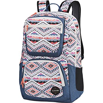 Dakine Jewel Women s Outdoor School Backpack  Dakine  Amazon.co.uk ... 3cda31b425d4a