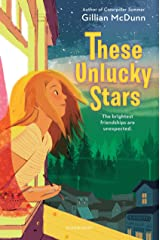 These Unlucky Stars Kindle Edition
