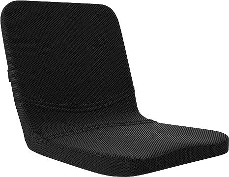 Cuscino Per Seduta Corretta.Bonmedico All In One Comfort Cushion Cuscino Da Seduta Ergonomico
