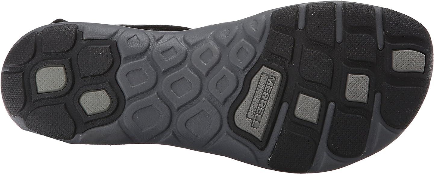Merrell Women's Adhera Strap Sandal