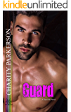 Guard (Hard Hit Book 11)