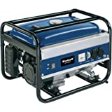 Einhell 4152420 BT-PG 2000/2 Generatore di Corrente