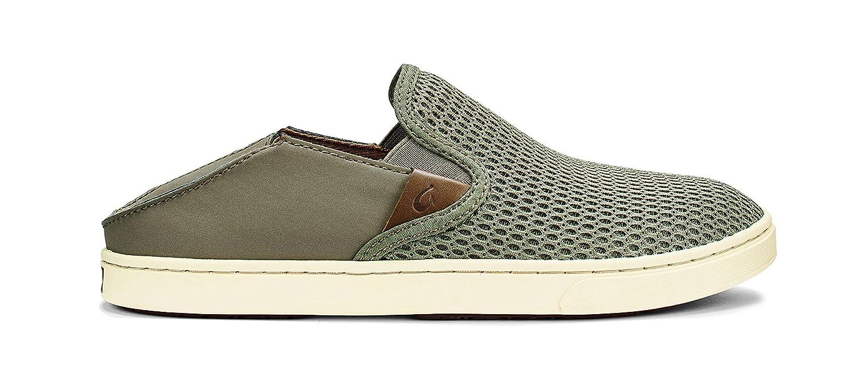 OLUKAI Pehuea Shoes - Women's B01NBJYJ61 10 B(M) US|Clay/Clay