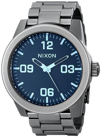 Reloj - Nixon - Para - A3461427