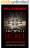 The Bible Secret: Happiness, Prosperity & the Abundant Life