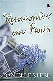 Reencontro em Paris
