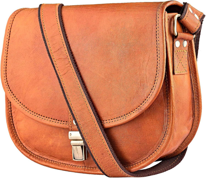 28+ Saddle Bag Purse Leather PNG