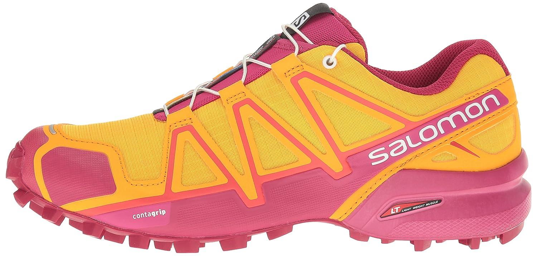 Ecco Damen Soft Soft Soft 2.0 Derby Schwarz (schwarz51052) 0d96af