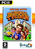 School Tycoon (PC CD)