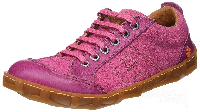 ART 0783 Lux Sue Melbourne, Zapatillas para Hombre: Amazon.es: Zapatos y complementos