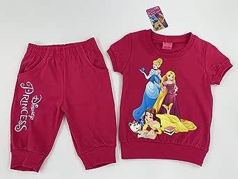 princess disney kids wear