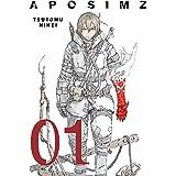 APOSIMZ, volume 1