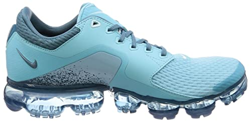 huge discount 11705 4d7ec Amazon.com   Nike Air Vapormax GS Running Trainers 917963 Sneakers Shoes    Fashion Sneakers