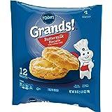 Pillsbury Ready To Bake Sugar Cookies Reindeer Shape 24 Ct 11 Oz