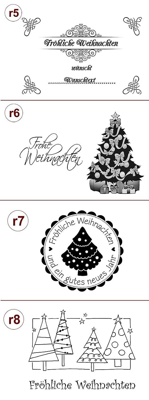 Auswahl-Lasergravur Deckel Gr r3 2 Kiefer incl Weihnachts-Holz-Geschenkbox m