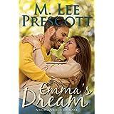 Emma's Dream (Morgan's Run Book 1)