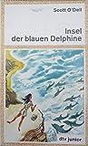 Insel der blauen Delphine.