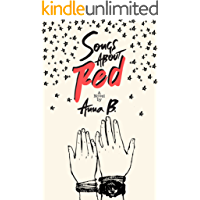 Songs About Red (English Edition)