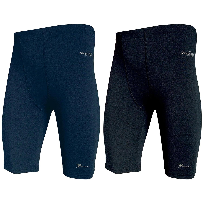 Precision Base Layer Shorts