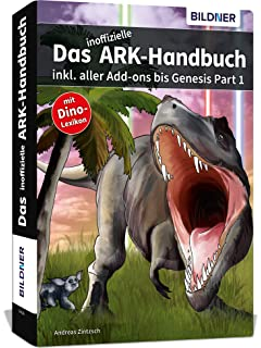 ARK: Survival Evolved - PlayStation 4 [Importación alemana ...