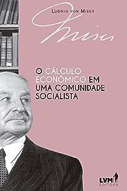O cálculo econômico em uma comunidade socialista
