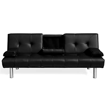 3 Seater sofa Come Bed