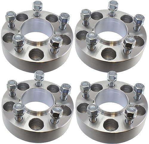 ECCPP Wheel Spacer